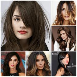 hair-color-for-brunettes-2016