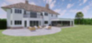 35 Croft Drive East - Option 1 2020-04-2