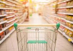 Un reto: la administración de Inventarios para minoristas (retailers).