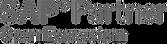 SAP-Partner-bridgX_edited.png