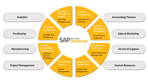 SAP-ByDesign.png
