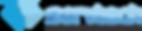 Logo Horizontal con texto.png