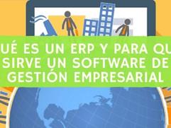 ¿Requiere mi empresa un ERP?