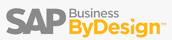 355-3559678_sap-business-bydesign-logo-p