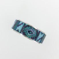 Shalako Bracelet
