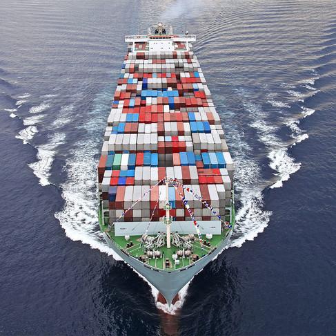 International trade debate: Installment I - Comparative Advantage