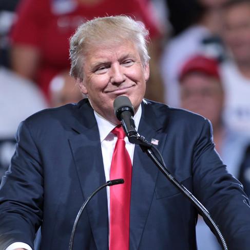 Trump renegotiation of North American Free Trade Agreement begins
