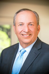 Larry Summers says more worker power needed