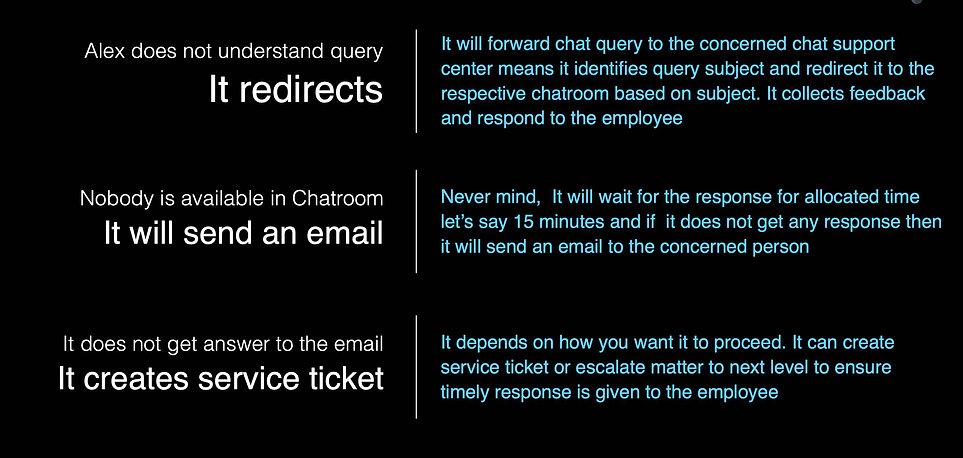 Chatbot-slide2.jpg