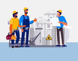 T3workforce Industry Solutions