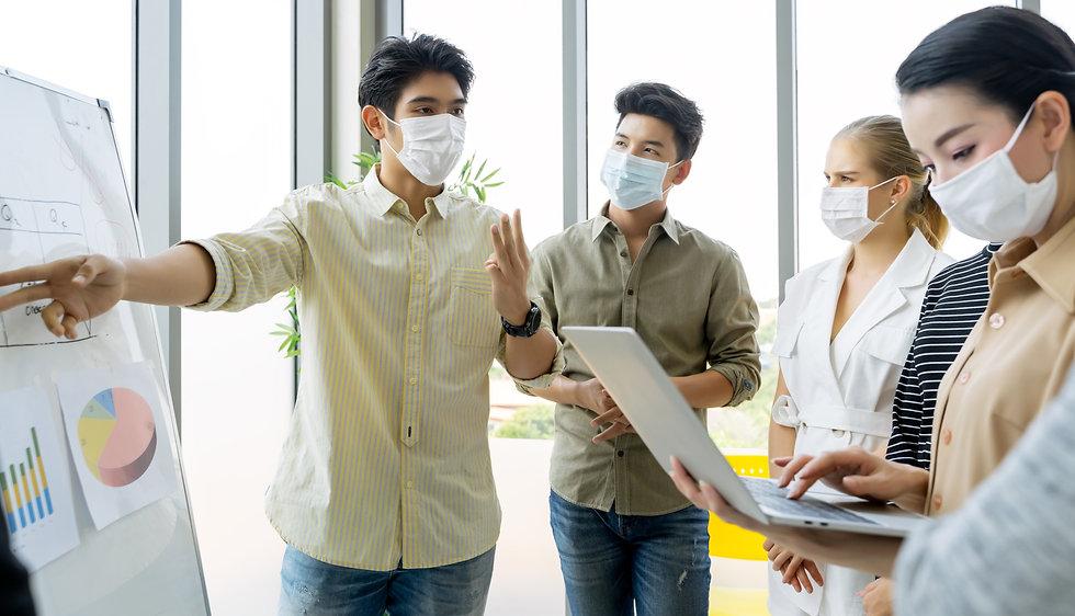 t3 workforce compliance