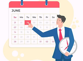 appointment-booking-time-management_23-2
