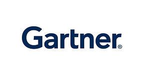 Gartner_logo_RGB-2.jpg