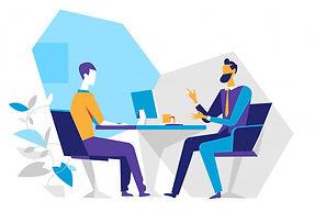 seller-customer-office-job-interview_134