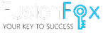 fusionfox-logo-trans_edited.png