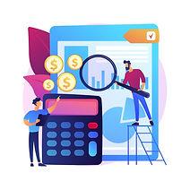 audit-service-assistance-financial-repor