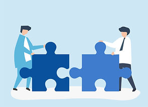 colleagues-connecting-jigsaw-pieces-toge