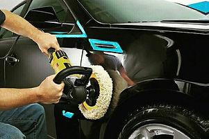 car_denting.jpg