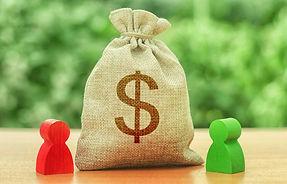 money-bag-with-money-dollar-symbol-two-p