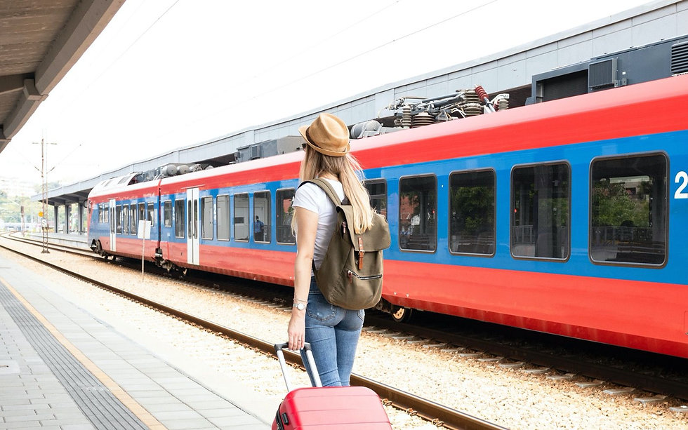 t3rpa-transport4.jpg
