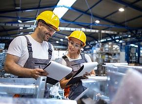 factory-workers-analyzing-002_edited.jpg