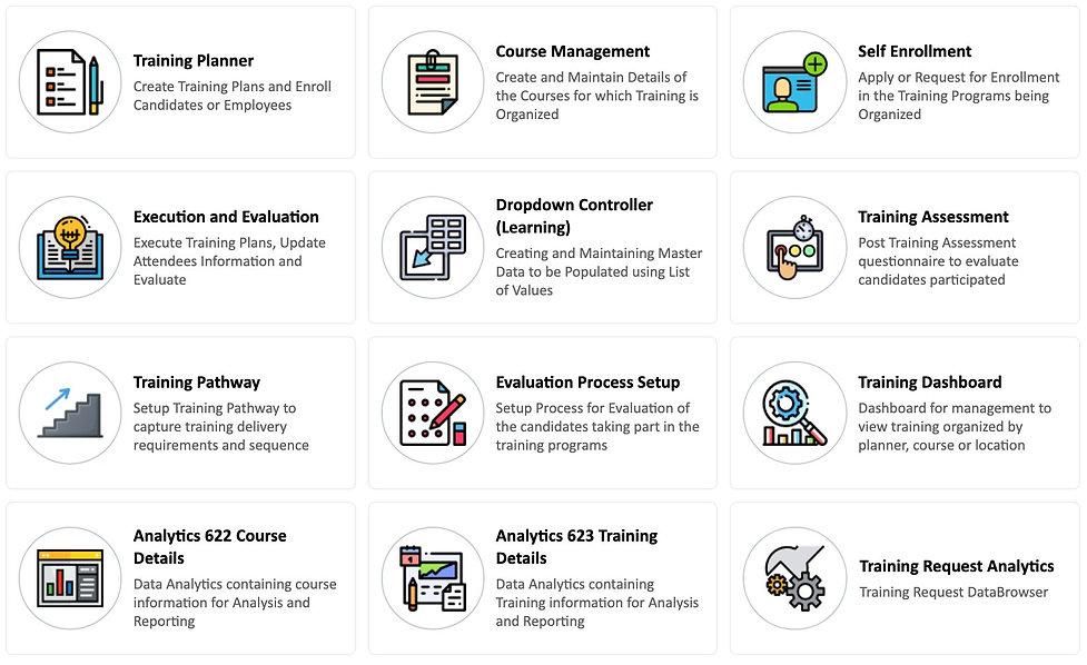 t3-learning-module.jpg