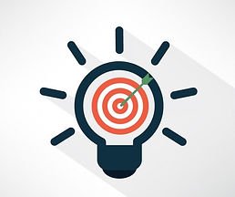 idea-target-002.jpg