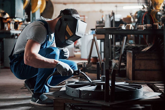 portrait-young-worker-large-metalworking