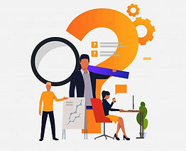 t3workforce Strategic Workforce Planning