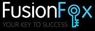 fusionfox-logo-new_edited.jpg