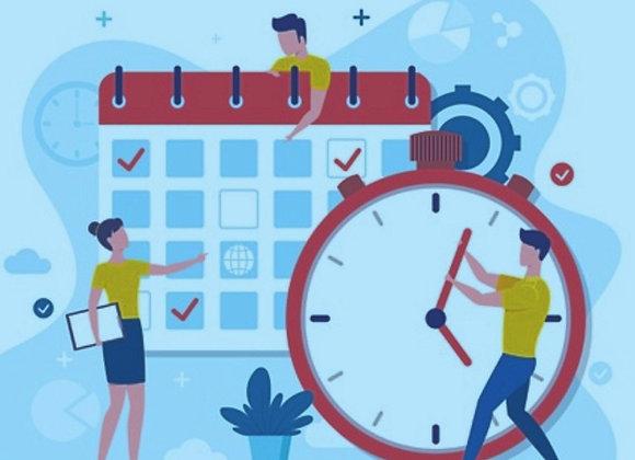 WorkfoRpa: Workforce Scheduling RPA
