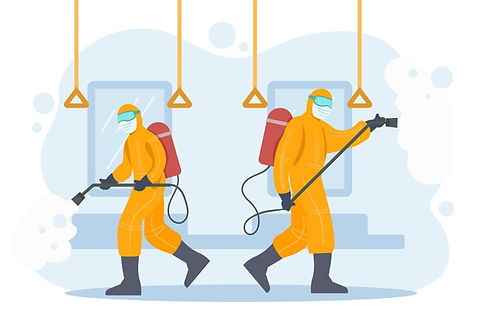 workers-providing-disinfecting-service-p