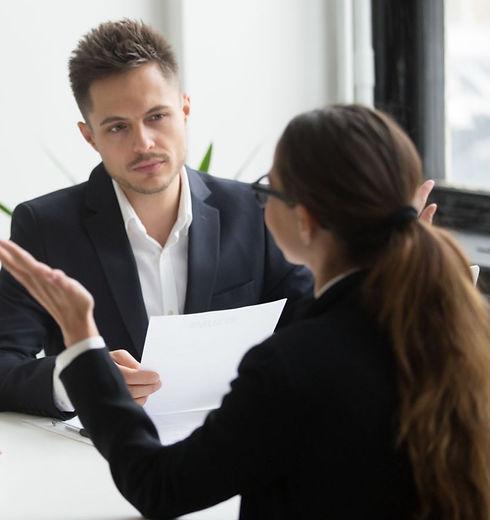 T3 Strategic Workforce Planning