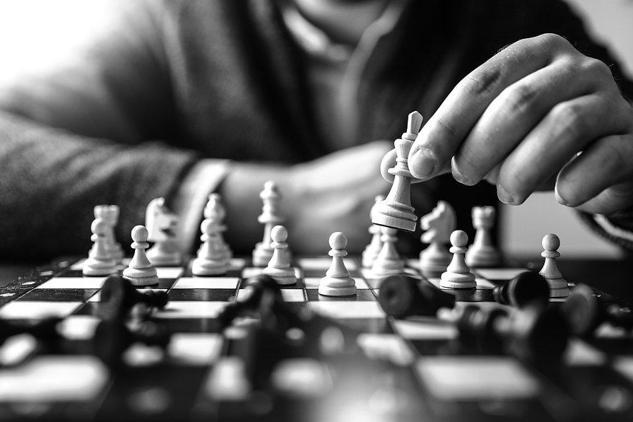 Stratelogy goFusion DataMatrix FusionFox Strategic Planning Artificial Intelligence Robotic Process Automation RPA Cognitive Automation