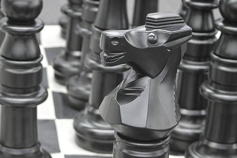 chess-pieces-1152769_1280_edited.jpg