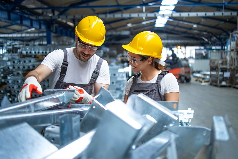 factory-workers-working-production-line-