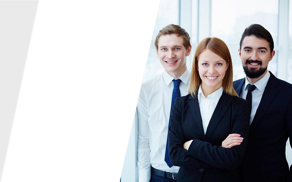 T3Workforce - Workforce Planning