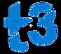 t3-logo-trans-2-ls.png