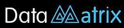 datamatrix-logo31_edited.jpg