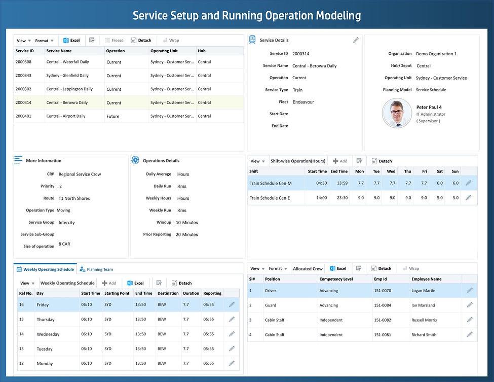 service_operation-site.jpg