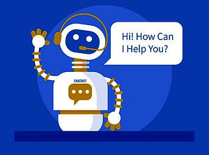 chatbot-concept3.jpg