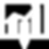 download-business-statistics-symbol-of-a