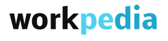 Workpedia-logo-trans-small.png