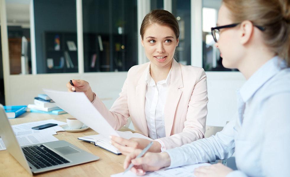 t3 workforce skill planning