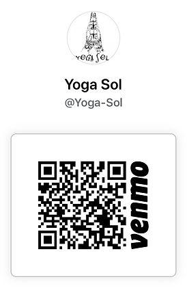 Venmo - yoga sol.jpeg