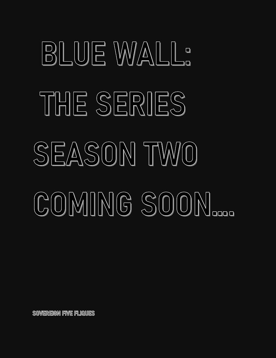 Season 2 poster.png