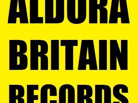 AB Records adds 'The Bottom' to new compilation album!