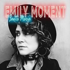 Emily Moment - Santa Maria - Single Cove