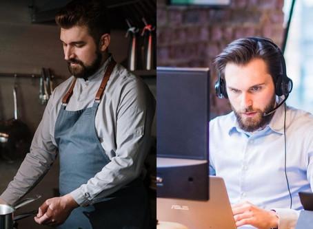 Vaardigheden en competenties zijn de sleutel naar een carrièreswitch