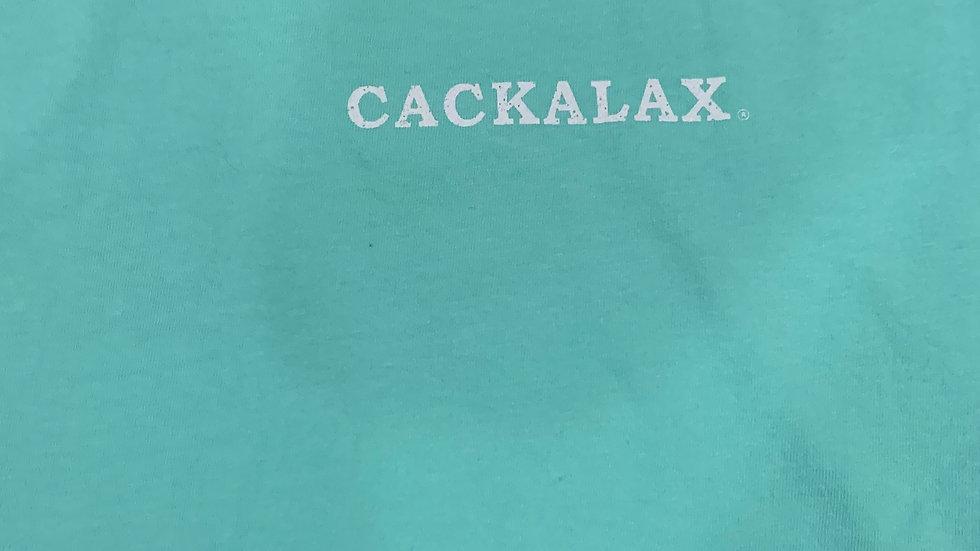Island Reef Comfort Colors T-Shirt